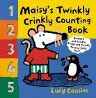Maisy's Twinkly Crin...