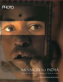 American Photo Mission to India
