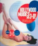 Harold Lloyd's Hollywood Nudes in 3D