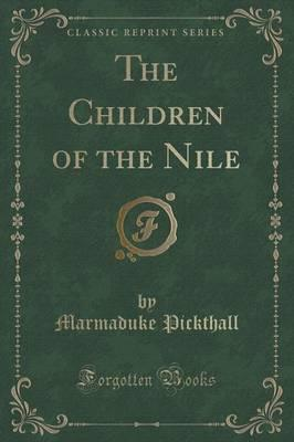 The Children of the ...