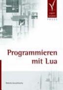 Programmieren mit LUA