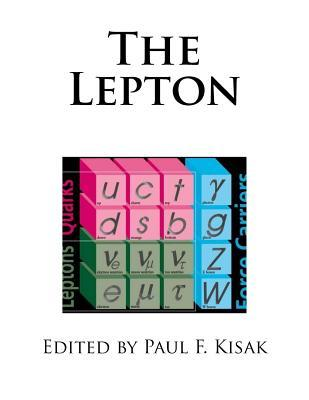 The Lepton
