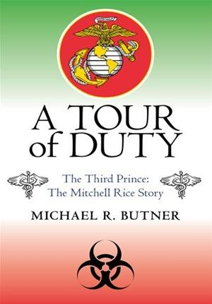 A Tour of Duty