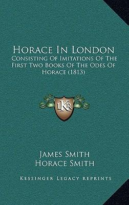 Horace in London
