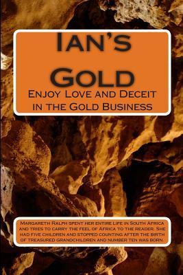 Ian's Gold