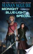 Midnight Blue-Light ...