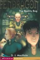 Reality Bug