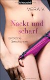 Nackt und scharf