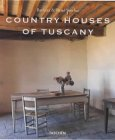 Country Houses of Tu...