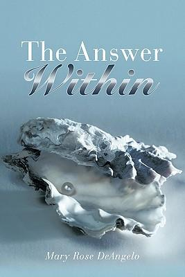 The Answer Within
