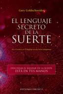 El Lenguaje Secreto ...