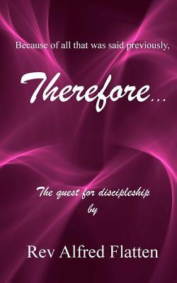 Therefore
