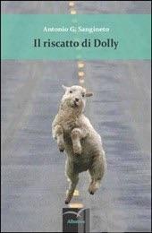 Il riscatto di Dolly