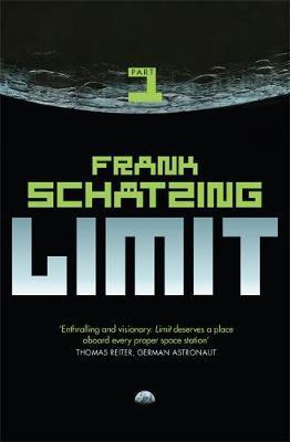 Limit Part 1