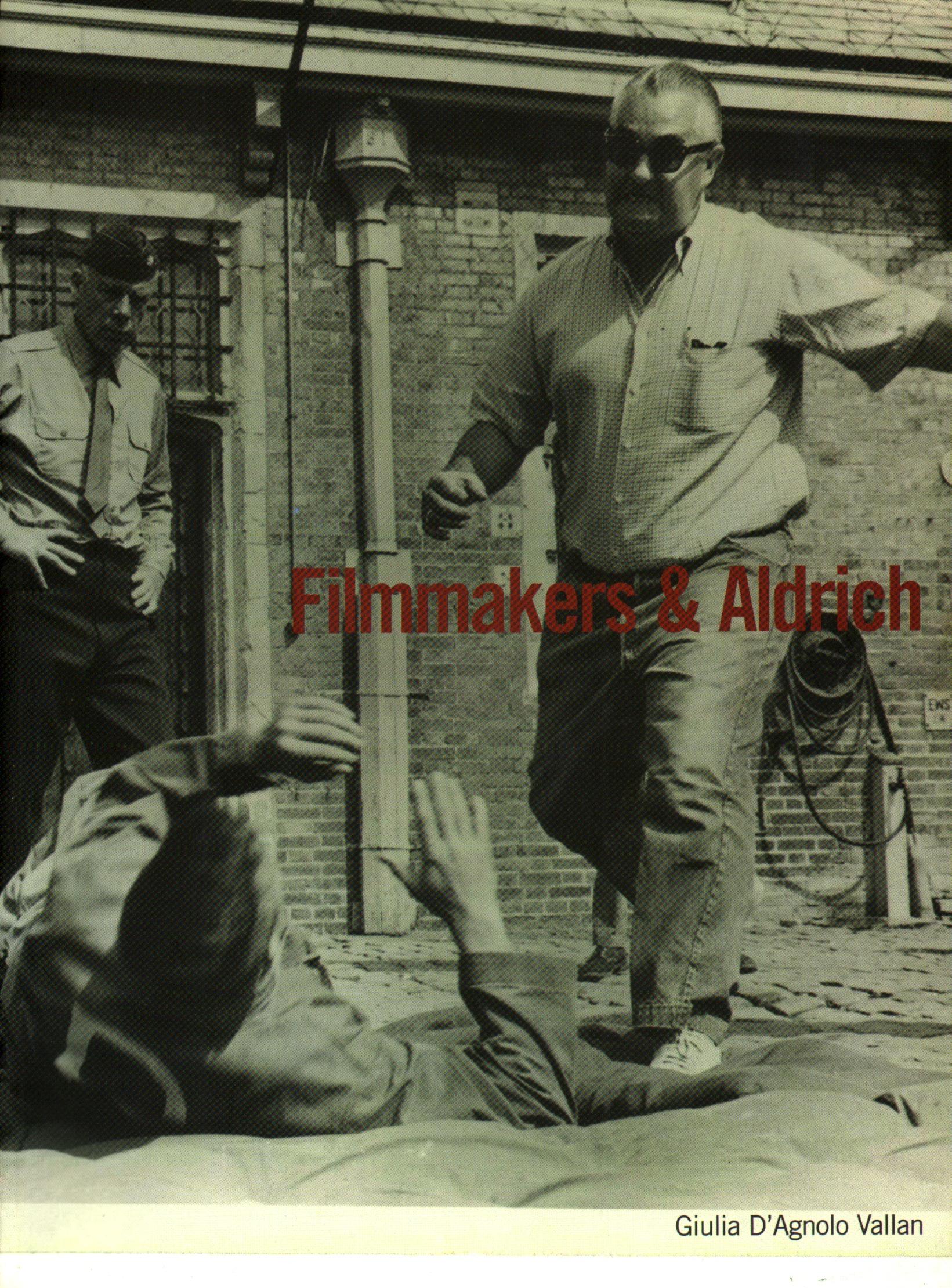 Filmmakers & Aldrich