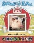 Sounds on the Farm