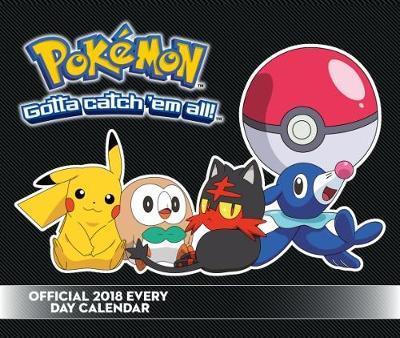 Pokemon Official 201...
