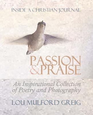 Passion & Praise