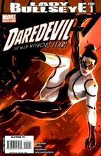 Daredevil Vol.2 #111