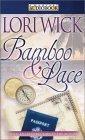 Bamboo & Lace
