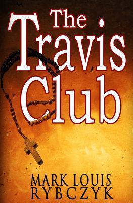 The Travis Club