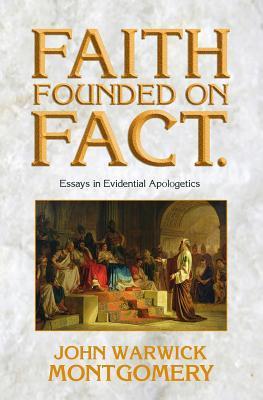 Faith Founded On Fact