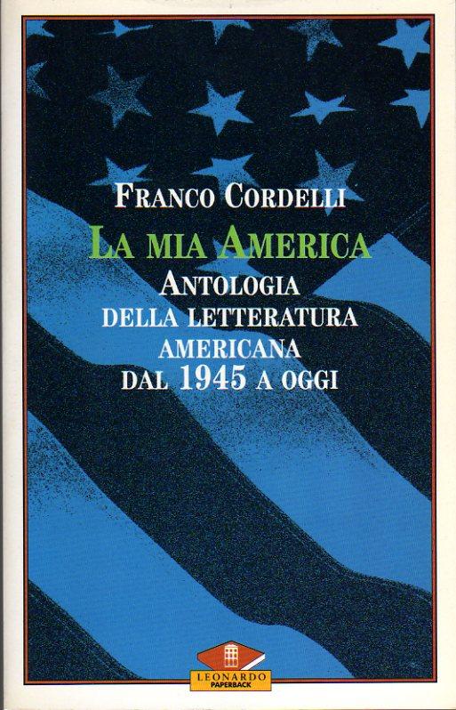 La mia America - Vol. 2