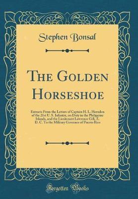 The Golden Horseshoe