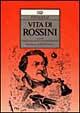 Vita di Rossini