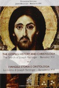 I Vangeli: storia e Cristologia