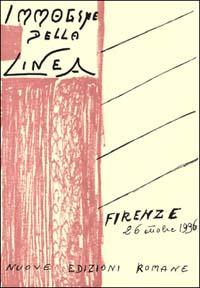 Immagine della linea