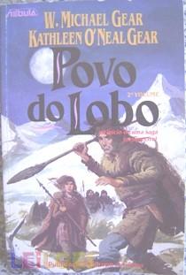 Povo do Lobo II