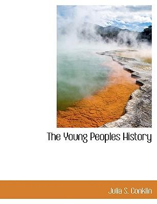 The Young Peoples History