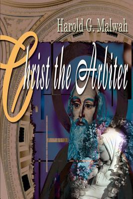 Christ the Arbiter