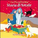 La piccolissima storia del Natale