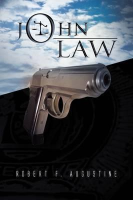 John Law
