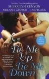 Tie Me Up, Tie Me Do...