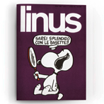 Linus: anno 5, n. 3, marzo 1969