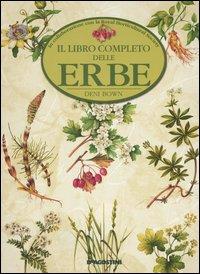 Il libro completo delle erbe