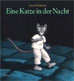 Children's Storybook...