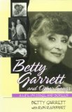 Betty Garrett and Other Songs