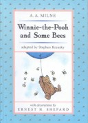 Winnie-The-Pooh and ...