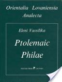 Ptolemaic Philae