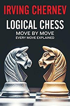 Logical Chess