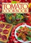 Tomato Cookbook