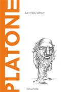 Platone - La verità è altrove