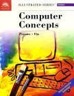 Computer Concepts - Illustrated Complete