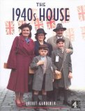 The 1940s house
