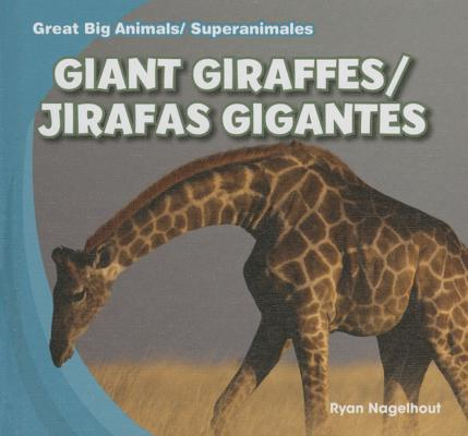 Giant Giraffes / Jir...