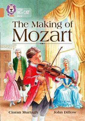 The Making of Mozart